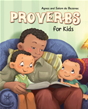 Proverbs For Kids