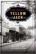 download Yellow Jack: A Novel book