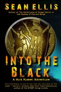 download Into the Black (A Nick Kismet Adventure) book