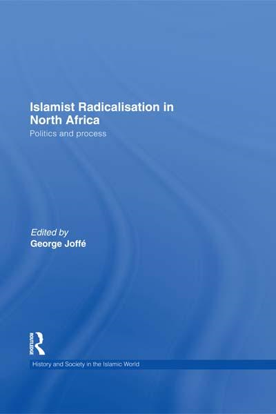 Islamist Radicalisation in North Africa