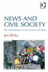 News And Civil Society: