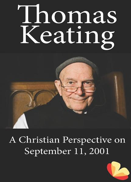 Christian Perspective on September 11, 2001