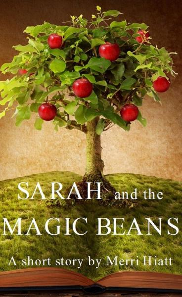 Sarah and the Magic Beans
