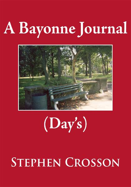 A Bayonne Journal