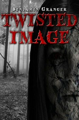 Twisted Image