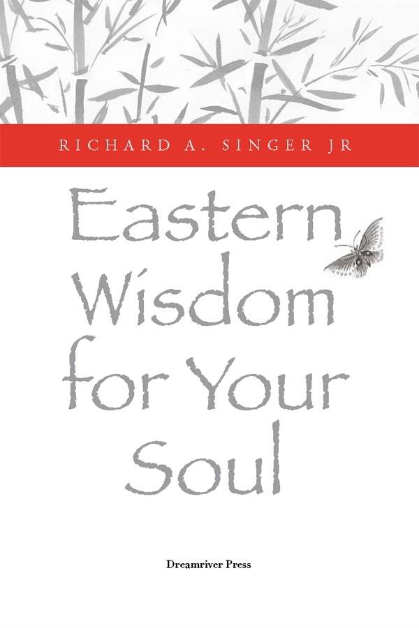 Eastern Wisdom for Your Soul: 111 Meditations for Everyday Enlightenment