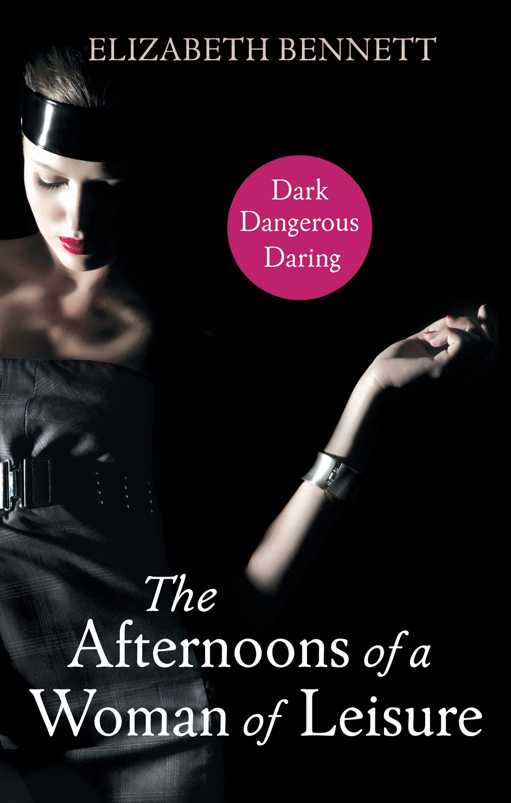 The Afternoons Of A Woman Of Leisure Discovery of a Woman's Desire