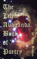 download The Little Avaganda Book of Poetry book