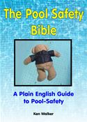 online magazine -  The Pool Safety Bible