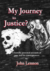 My Journey To Justice?