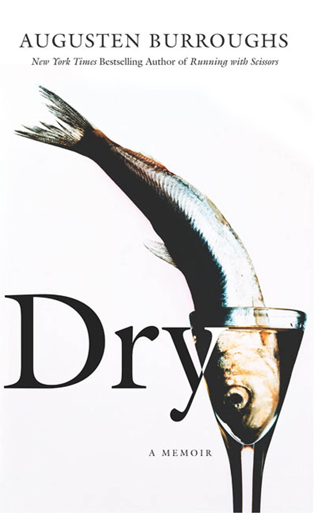 Dry 10th Anniversary Edition