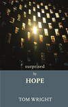 Surprised By Hope: