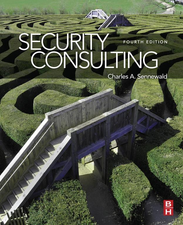Security Consulting