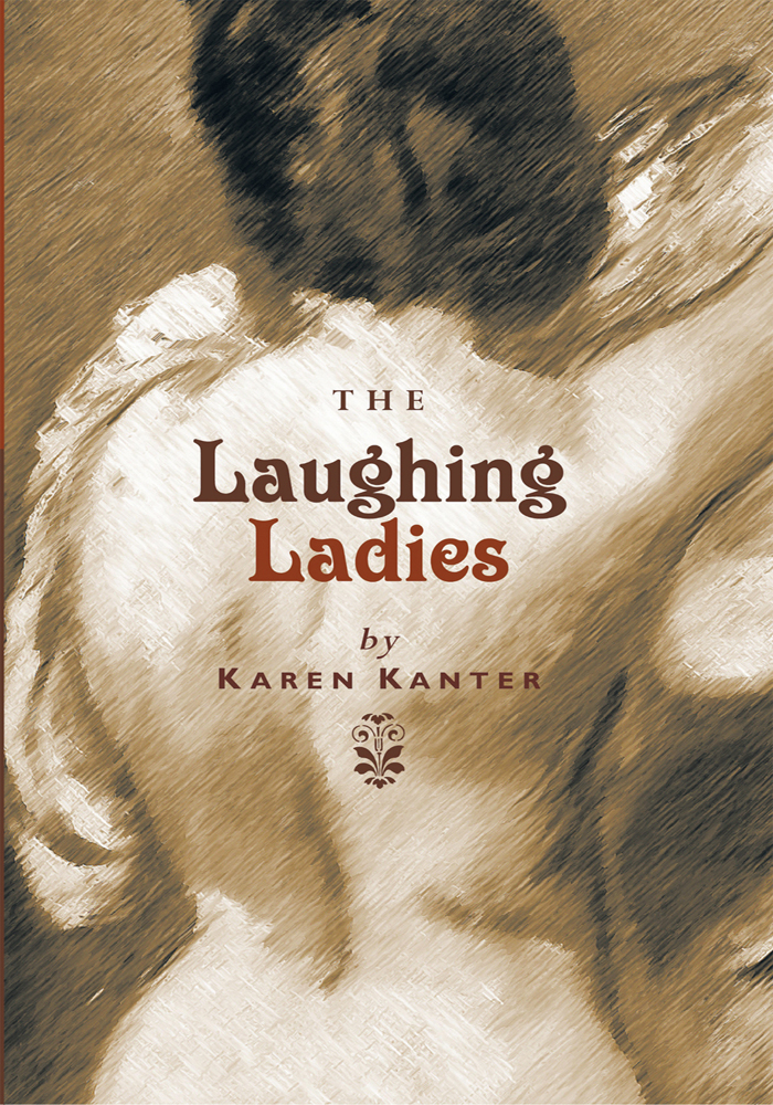 The Laughing Ladies