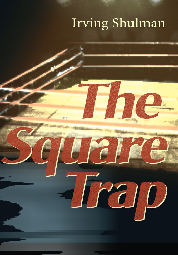 The Square Trap
