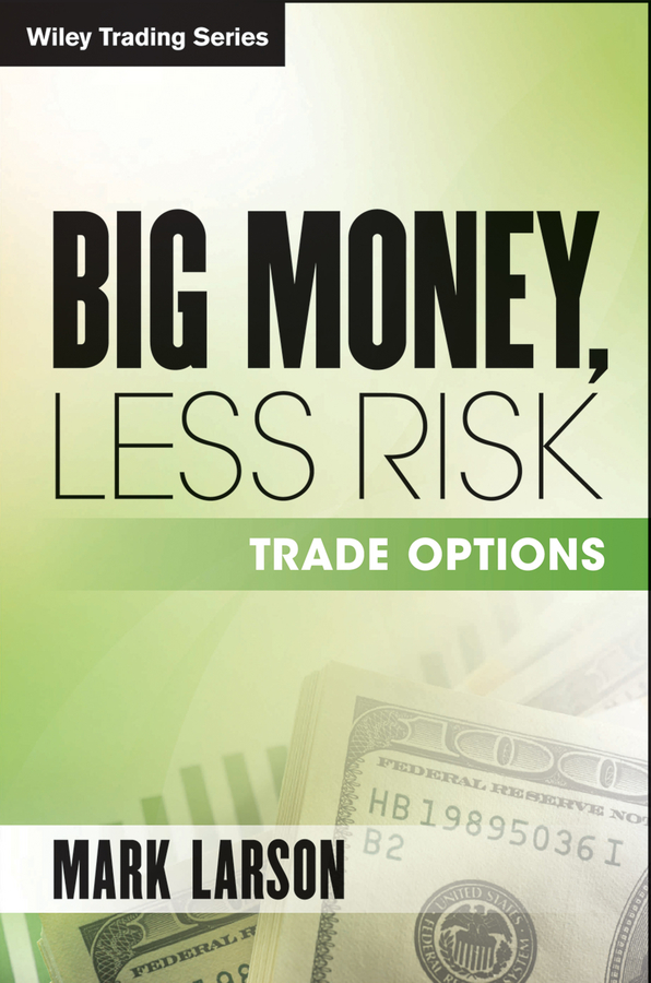 Big Money, Less Risk