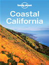 Lonely Planet Coastal California: