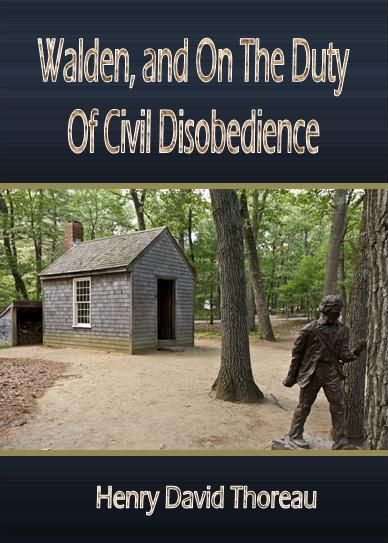 on the duty of civil disobedience essays Resistance to civil government (civil disobedience) the essay also appears under the title on the duty of civil disobedience essays in philosophy, vol 8.