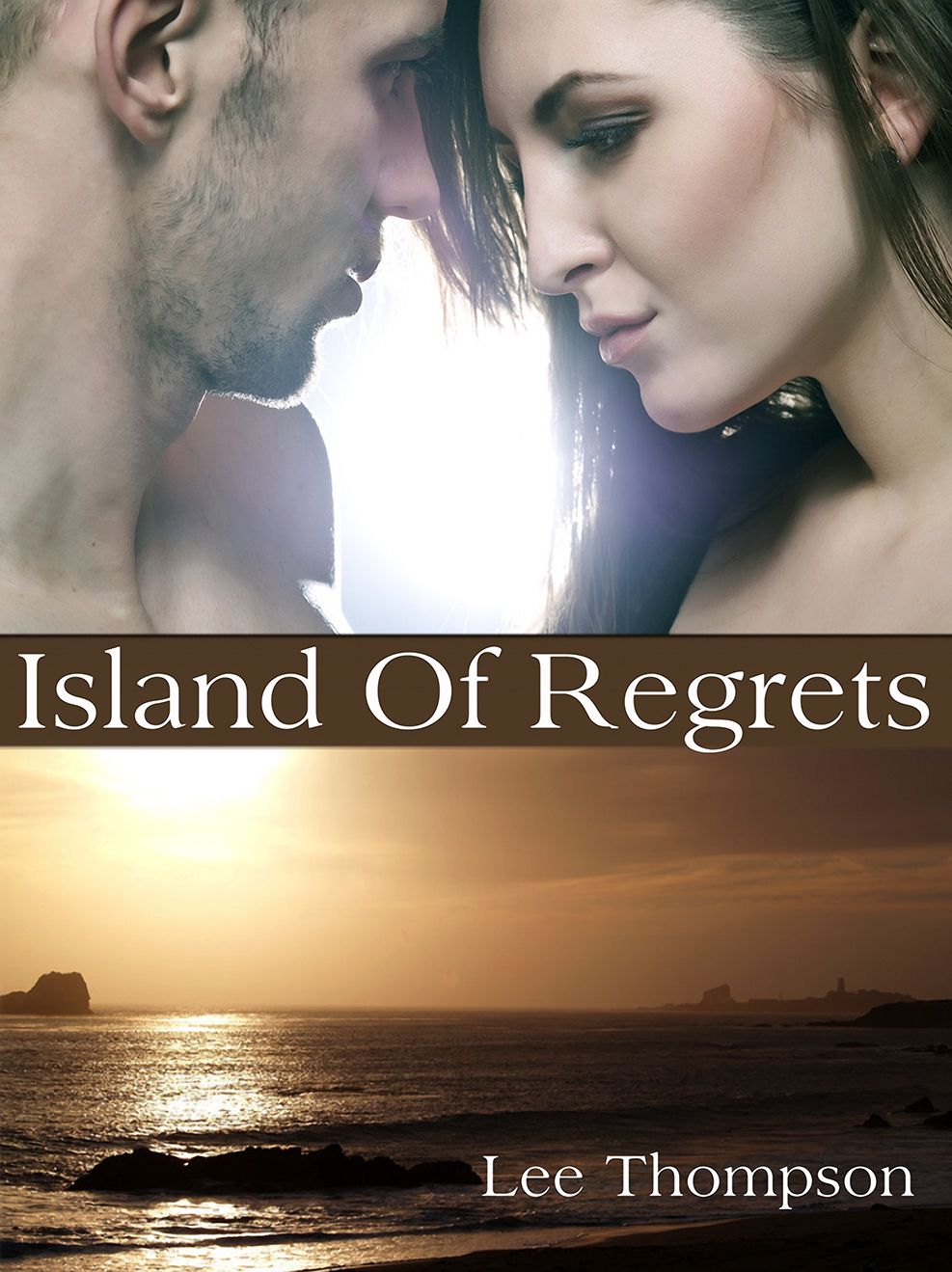 Island Of Regrets