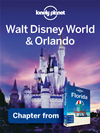 Lonely Planet Florida: