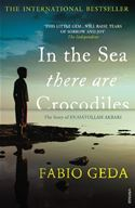 download In the Sea There are Crocodiles book