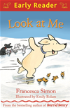Look At Me (early Reader):