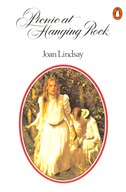 Picnic At Hanging Rock: