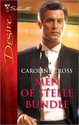 Men of Steele Bundle