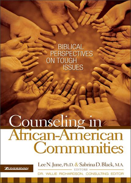 Counseling in African-American Communities By: Willie   Richardson