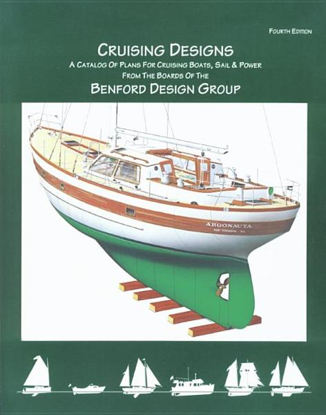 Cruising Designs, Fourth Edition