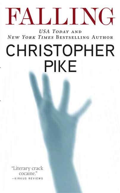 Falling By: Christopher Pike