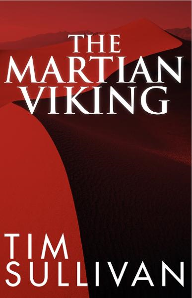 The Martian Viking