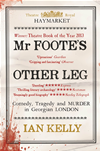 Mr. Foote's Other Leg: