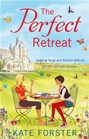 Picture of - The Perfect Retreat