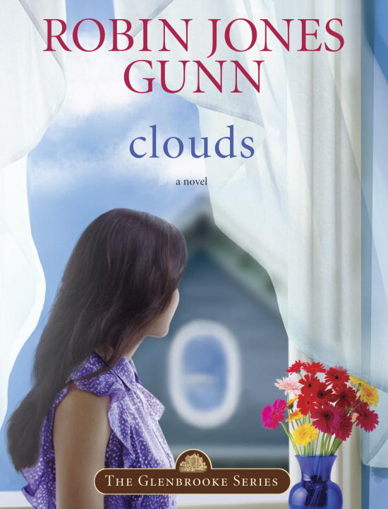 Clouds By: Robin Jones Gunn