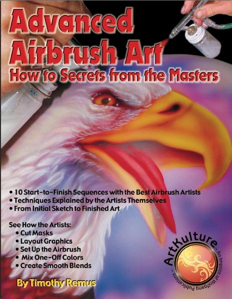 advanced-airbrush-art