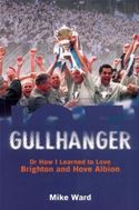 online magazine -  Gullhanger - Or How I Learned To Love Brighton & Hove Albion