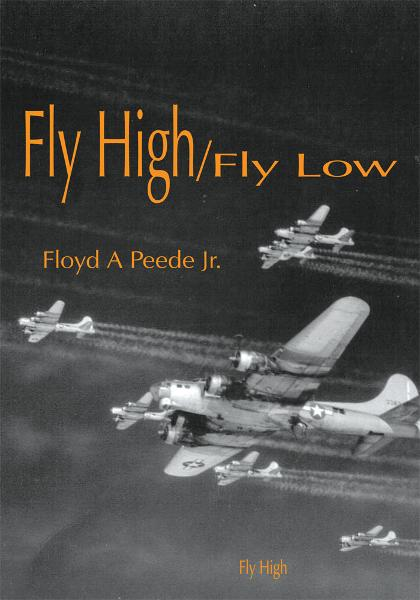 Fly High/Fly Low