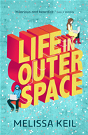 Life In Outer Space: