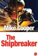 download The Shipbreaker book