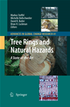 Tree Rings And Natural Hazards