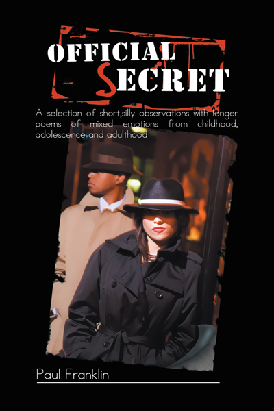 Official Secret