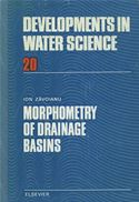 download Morphometry of Drainage Basins book