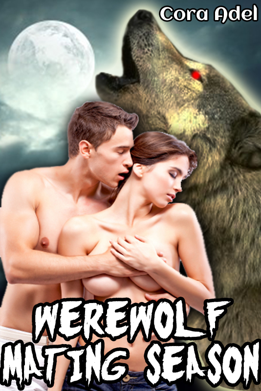 Werewolf Mating Season