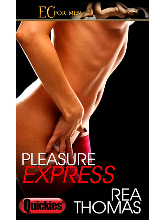 Pleasure Express