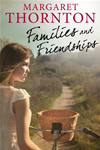 Families And Friendships: