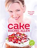 Picture of - Cake: 200 fabulous foolproof baking recipes