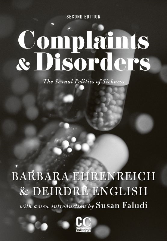 Complaints & Disorders [Complaints and Disorders]