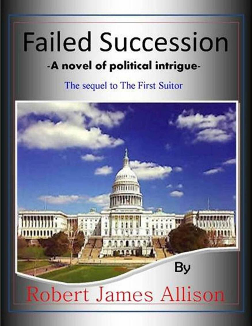 Failed Succession
