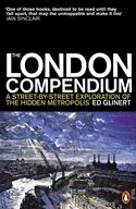 Picture of - The London Compendium